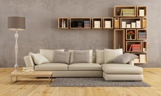 L'éco-participation sur le mobilier