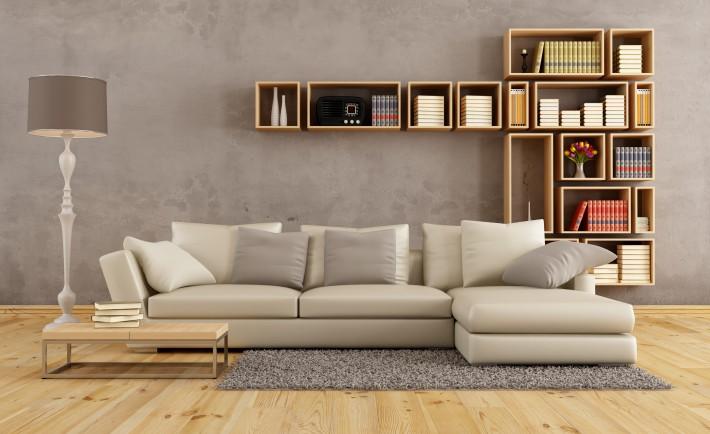 a quoi correspond l co contribution sur le mobilier. Black Bedroom Furniture Sets. Home Design Ideas