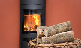 Aides financières pour l'achat d'un poêle à bois