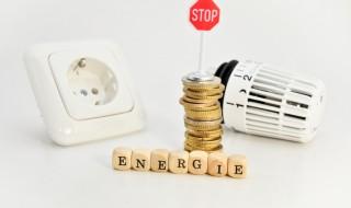 Maîtriser sa consommation d'électricité en hiver