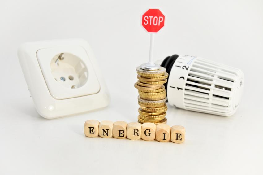 Faire des économies d'électricité