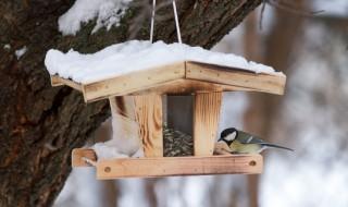 Comment bien préparer sa maison avant l'hiver ?