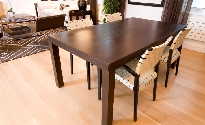 conseils pour l 39 entretien du bois et de vos meubles. Black Bedroom Furniture Sets. Home Design Ideas