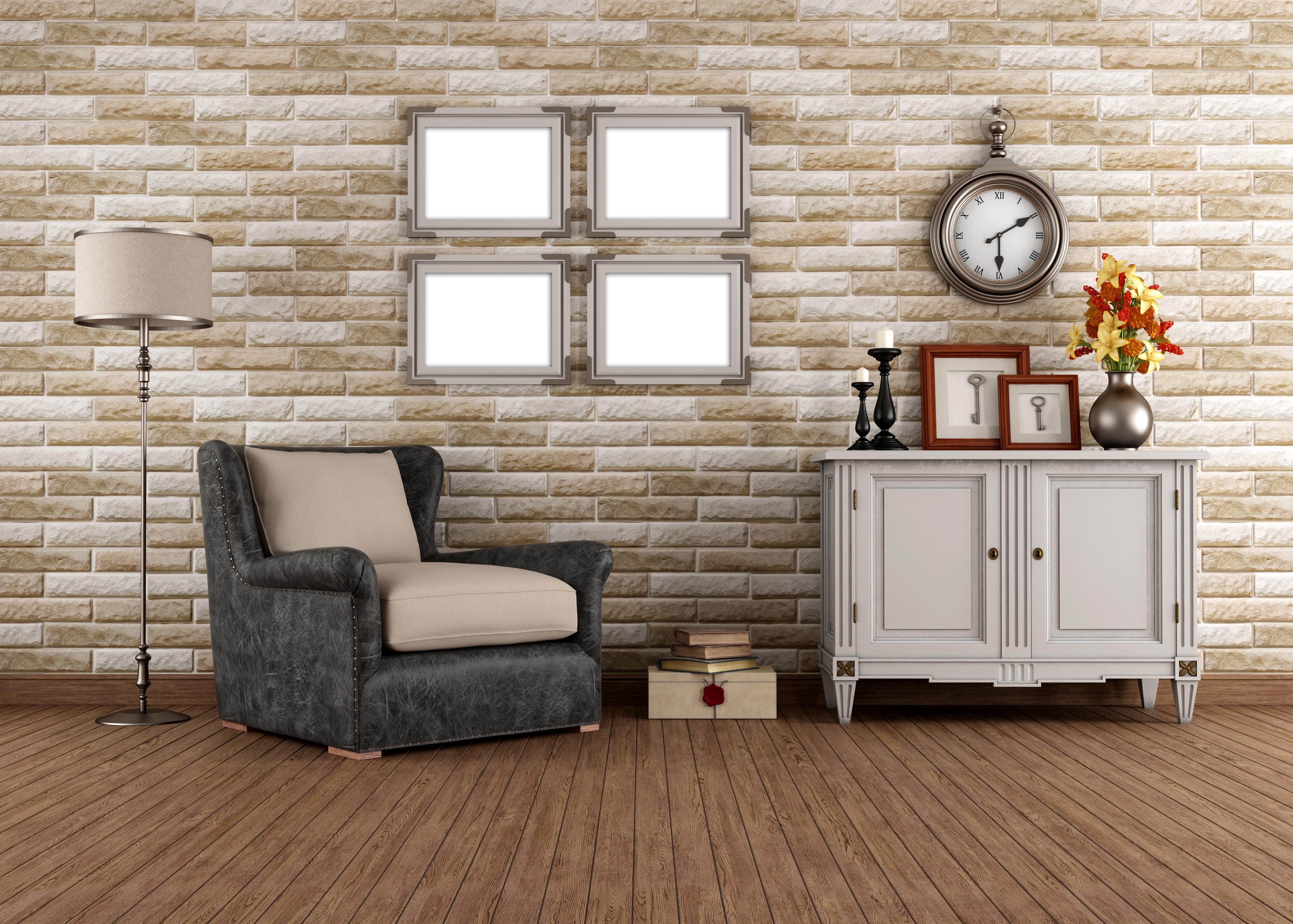 Comment donner un style vintage à sa maison ?