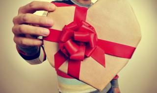 Nos idées cadeaux pour la fête des pères