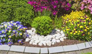 Protéger son jardin contre les agressions du quotidien