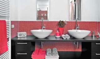 Rénovation pour une belle salle de bain