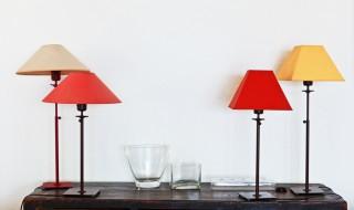 Comment bien éclairer son intérieur de maison