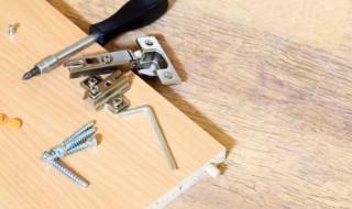 Conseils clés pour assembler un meuble