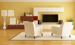 Optimiser l'espace de sa maison ameublement