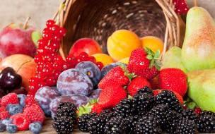 Conseils confiture aux fruits