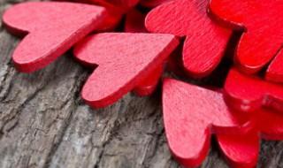 Bien préparer la Saint-Valentin