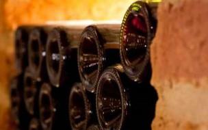 Conserver son vin dans une cave