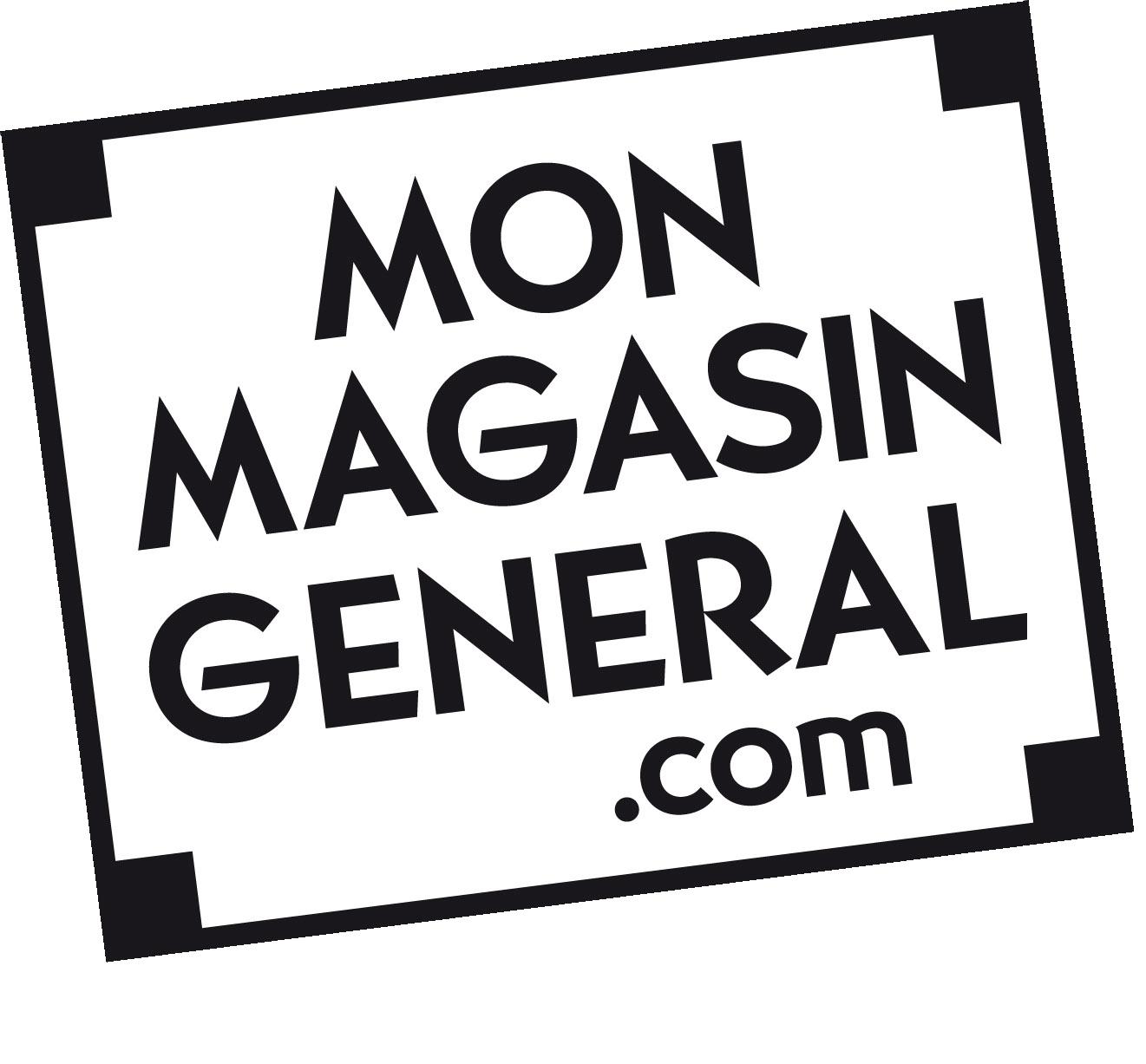 Le Blog de Mon Magasin Général