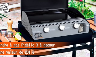 Plancha_Fidélio_concours