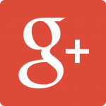 google-plus-logo2