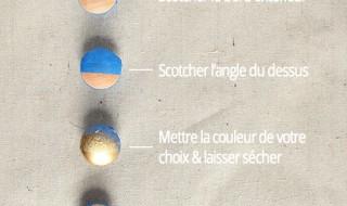 Paterre-bois-DIY-procedure-fr
