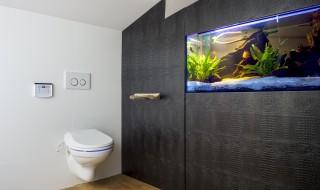 Choisir ses toilettes japonaises