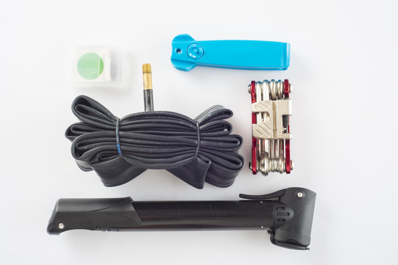 Quels sont les accessoires pour v lo avoir nos conseils - Humidifier l air d une chambre ...