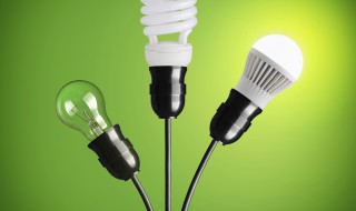 éclairage lampe luminaire ampoule