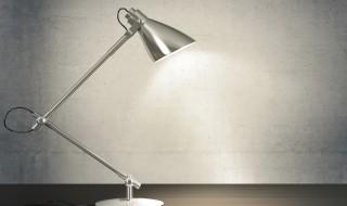 Lampe de bureau éclairage intérieur adapté