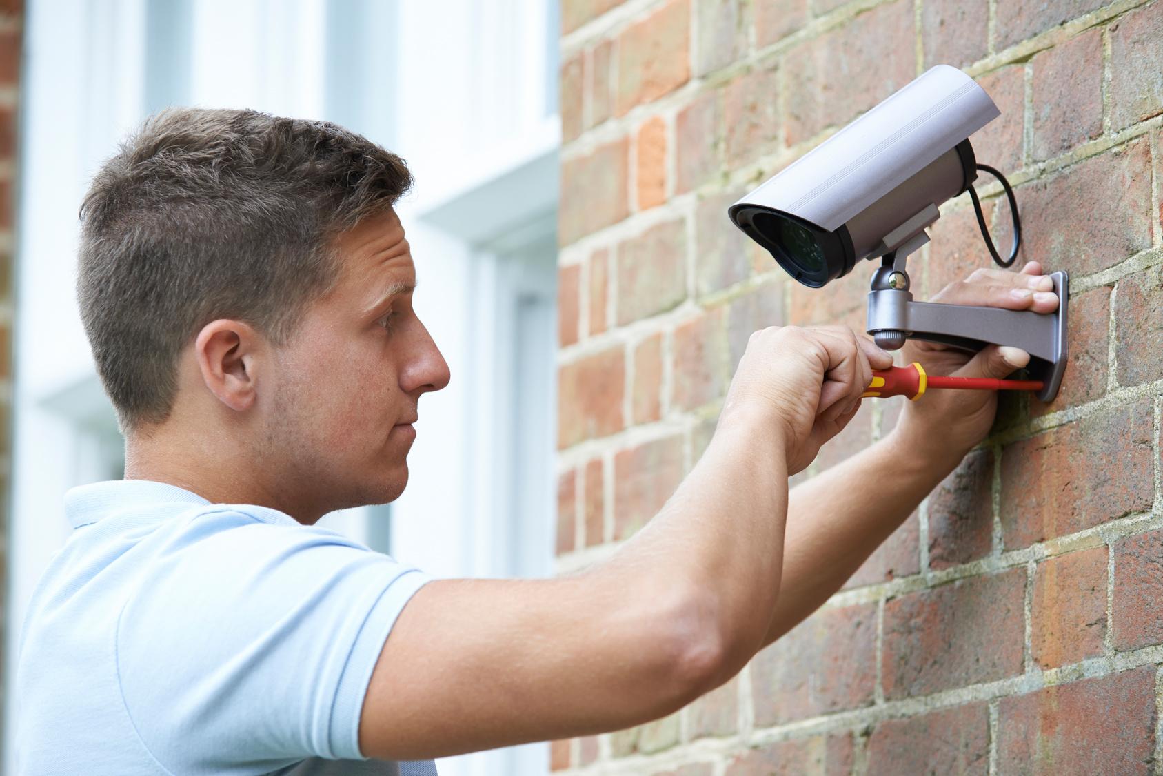 Comment protéger sa maison contre les cambriolages ?