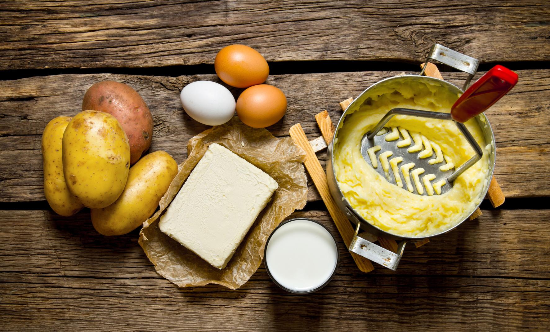 Comment cuisiner dans une marmite nos conseils - Comment cuisiner une andouillette ...