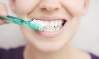 Dents blanches comment faire