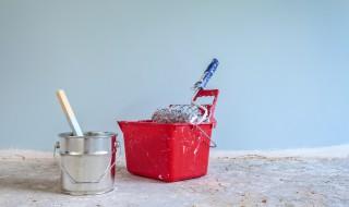 quelle est la différence entre la peinture acrylique et glycéro ? - Difference Entre Peinture Mat Satine Et Brillant