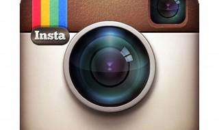 Mon Magasin Général compte instagram