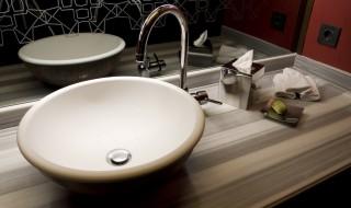 Comment changer un joint de robinet