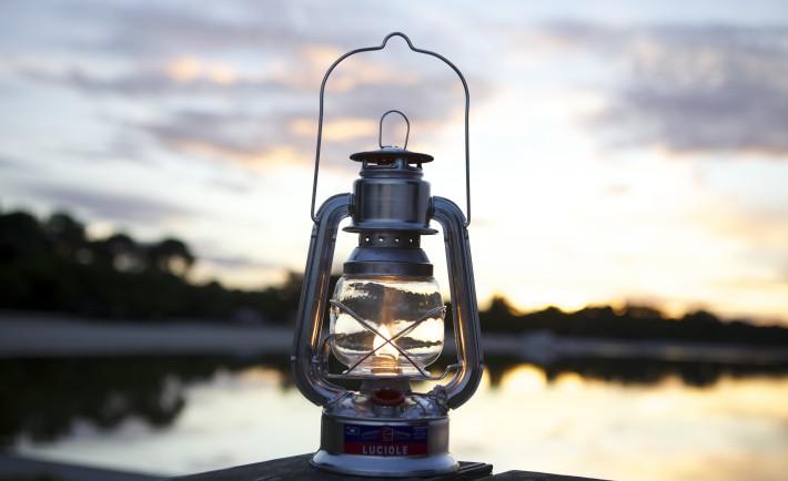 Conseils cuisine jardin maison bricolage le blog - Meche pour lampe a petrole ...