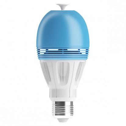 Ampoule connectée diffuseur d'huiles essentielles axow - Mon Magasin General