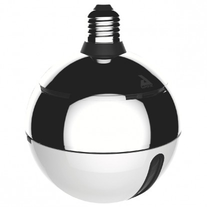 Ampoule connectée Camera Awox - Mon Magasin General