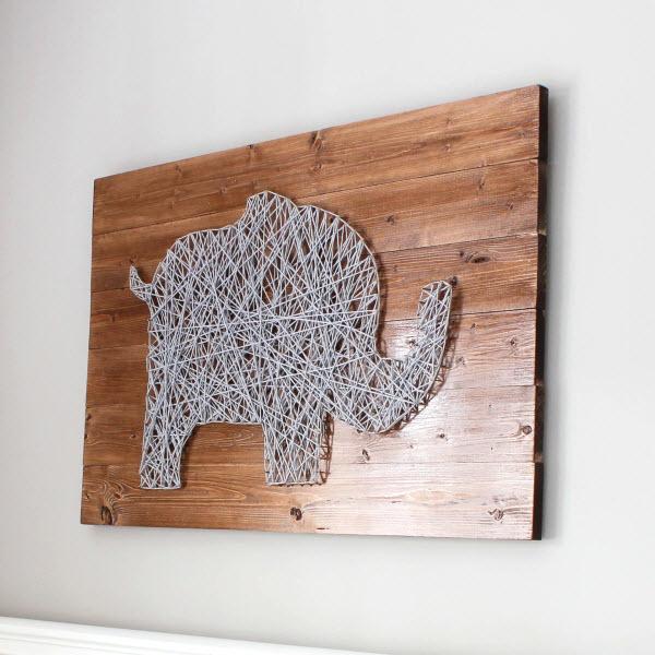 blog.monmagasingeneral.com/wp-content/uploads/2016/11/tableau-elephant-fil-tendu.jpg