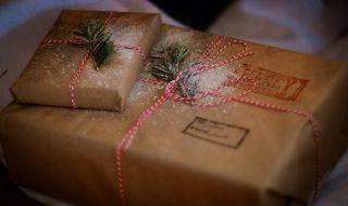 Idées de cadeaux de Noel - Mon Magasin Général