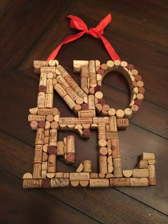 diy-deco-de-noel-mon-magasin-general-2