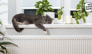 Comment-choisir-son-chauffage-électrique