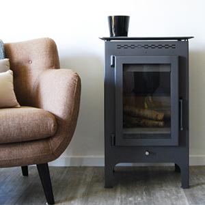 comment faire des conomies de chauffage en hiver. Black Bedroom Furniture Sets. Home Design Ideas