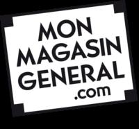 logo monmagasingénéral