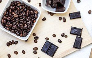 Comment faire du chocolat maison