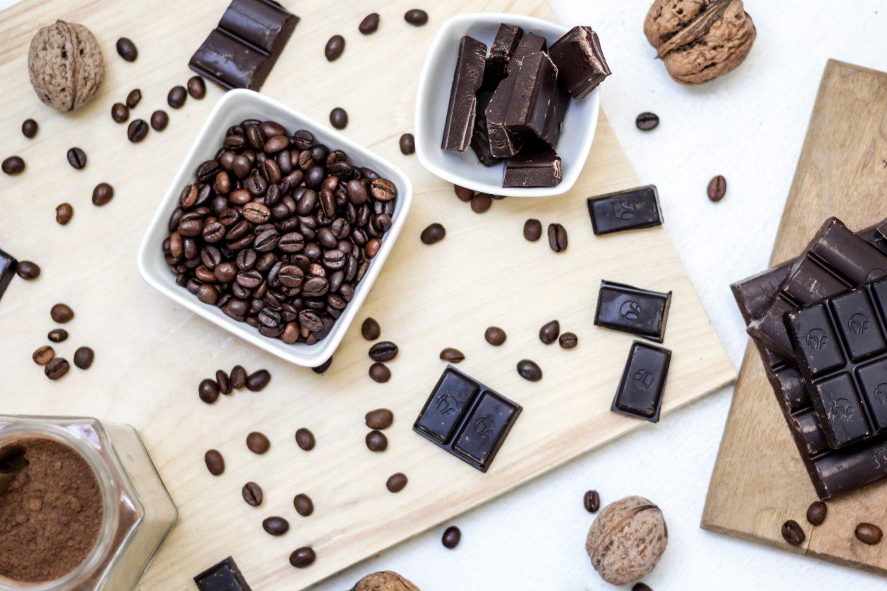 Comment faire son chocolat maison ?