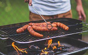 Choisir-son-barbecue