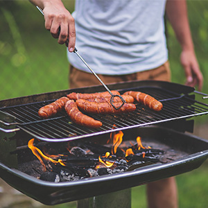 Comment choisir son barbecue ?