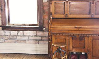 Rénover un meuble en bois avec Mon Magasin Général