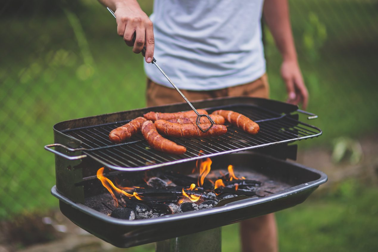 Comment choisir son barbecue