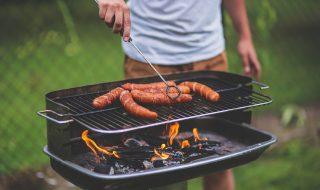 Choisir son barbecue avec Mon Magasin Général