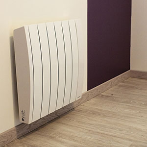 Quel radiateur à inertie choisir ?