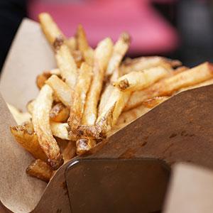 Quelle friteuse choisir ?