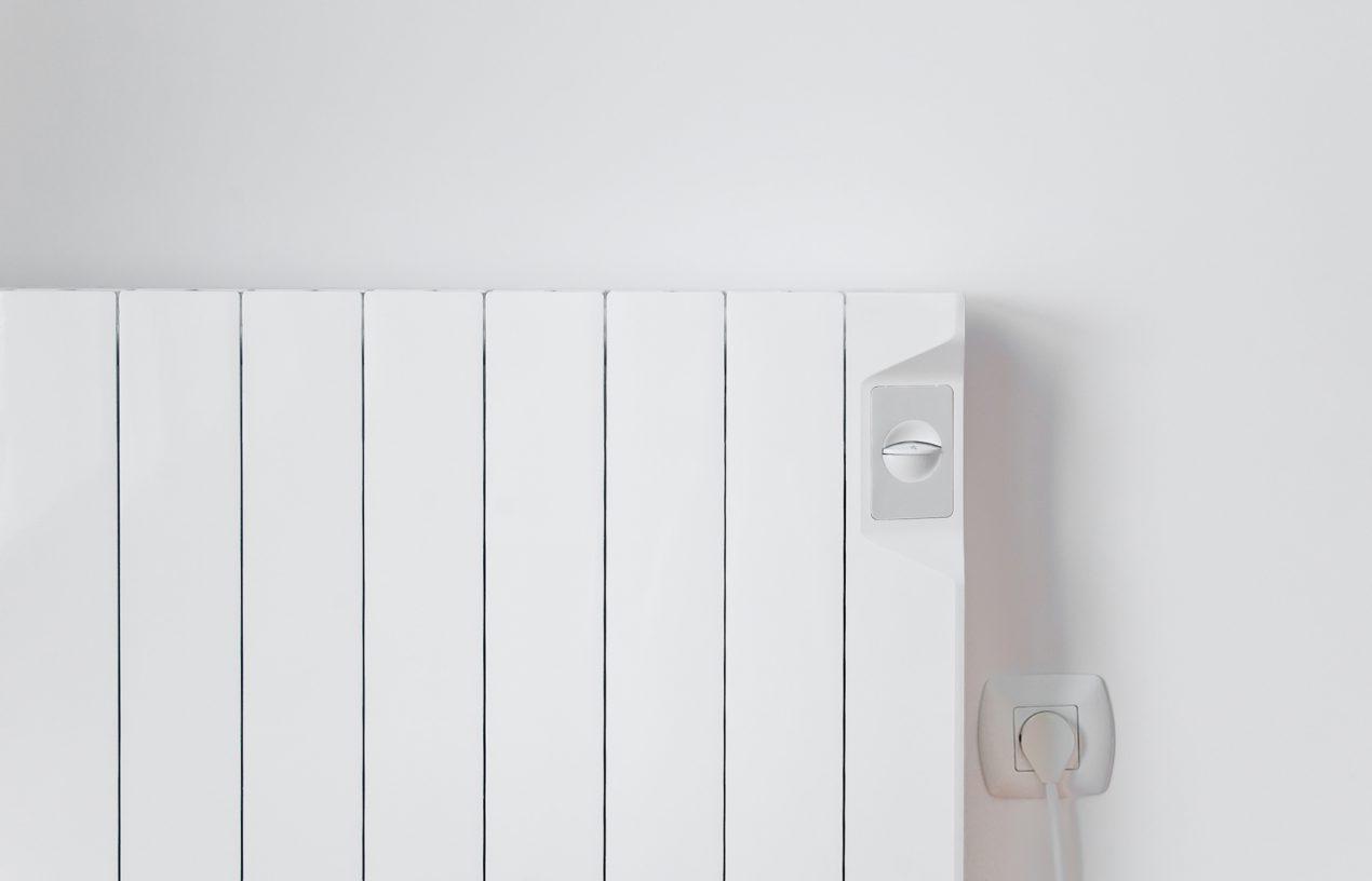 Choisir son radiateur à chaleur douce avec les conseils de Mon Magasin Général